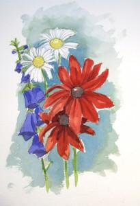 abbydora watercolor