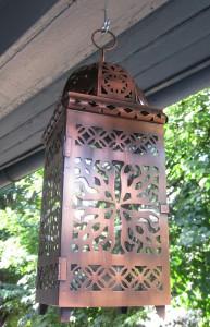 abbydora porch design