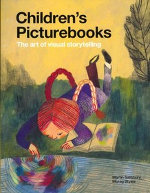 Children&#039;s Picturebooks