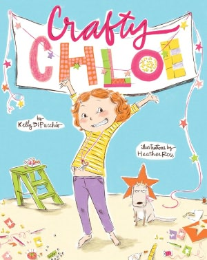 kelly ross picture book