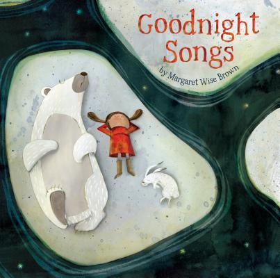 picture book by margaret wise brown illustrated by 12 award-winning illustrators
