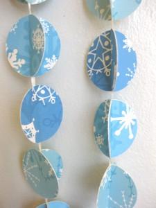 chanukah decoration