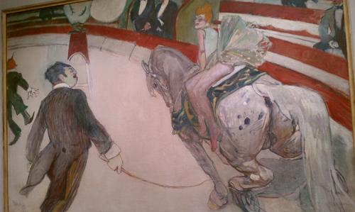chicago art museum