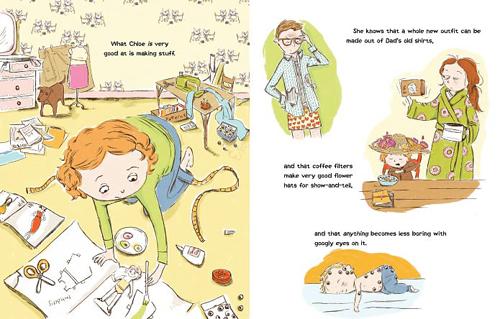 kid craft book