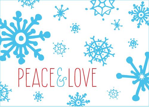 abbydora design wishing you happy holidays